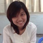 Thang_photo