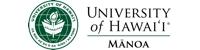uhmanoa-logo-about