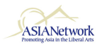 AsiaNetwork_Blue_Gold