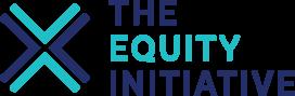 equity_initiative_logo