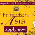 princeton_in_asia