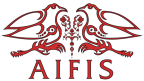 aifis_logo_510x286