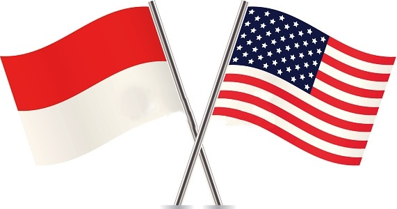indonesia-america-flags