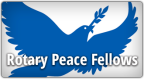 rotary-peace-fellowship