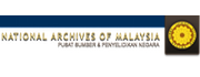 National Archives of Malaysia