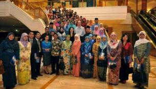 EWC-Teachers