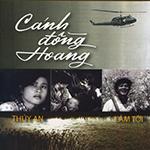 Canh Dong Hoang still