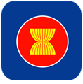 aseanflag-small