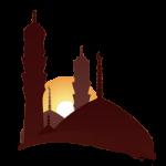msap-logo200x200