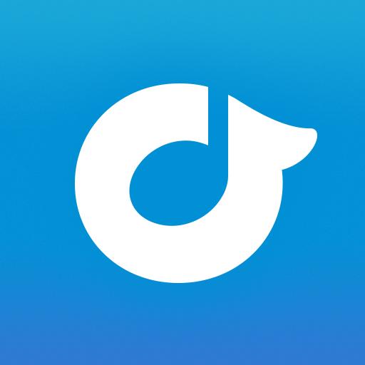 GrooveShark-icon