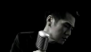 Gary Cao image