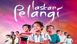 Laskar Pelangi image