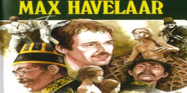 Max Havelaar image