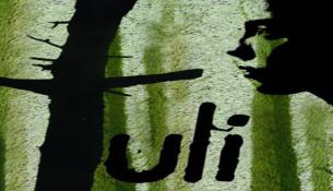Tuli image