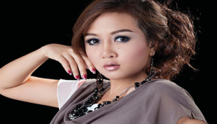 Wyne Su Khine Thein image