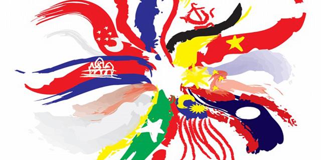 ASEAN image