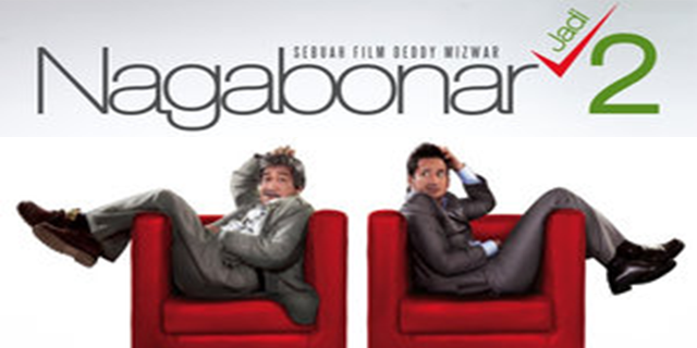 Nagabonar 2 image