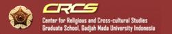 CRCS – Gadjah Mada University