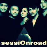 sessiOnroad from the Philippines