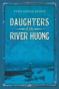 Daughters of the River Huong