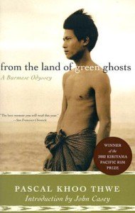 From-the-Land-of-Green-Ghosts-Thwe-Pascal-Khoo
