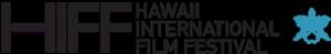 HIFF_HKU_logo_BLUE