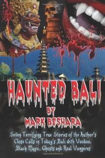 Haunted Bali