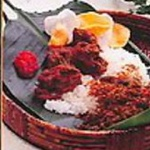 Wei-chuan - singapore malaysia indonesia cuisine small