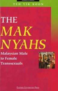 the-mak-nyahs-malaysian-male-to-female-transsexuals