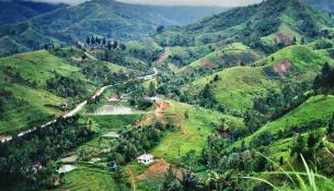 westsumatra