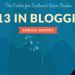 2013inblogging