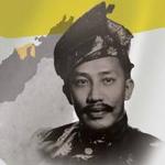 Isa Ibrahim Small