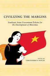 Civilizing the Margins