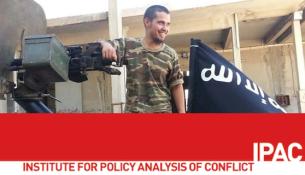 conflict-syria-indonesia