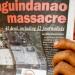 maguindanaomassacre