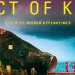 actofkilling-big