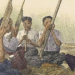 laotian-khaen