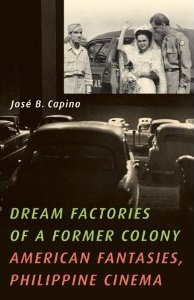 Dream Factories of a Former Colony