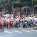 HCMC-traffic
