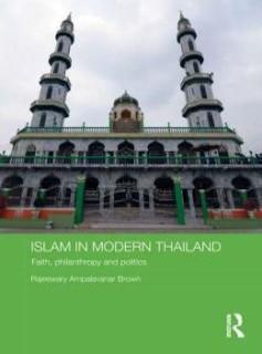 Islam in Modern Thailand