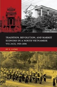 Tradition, Revolution, and Market Economy