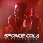 spongecola3