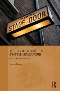 singaporetheatrestate