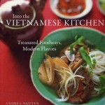 viet-kitchen