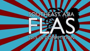 FLAS2015-16