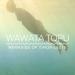 wawatatopu