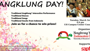 2015.03.04_angklung day_640X320