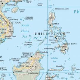 Map_SEA_640x320