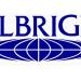 fulbright_logo_640X320