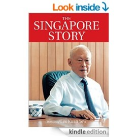 SingaporeStory